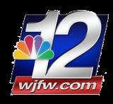 wjfw logo